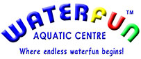 Logo Waterfun